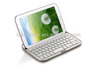 Wireless Keyboard for Samsung Tablet Bluetooth Keyboard for Galaxy Note 8