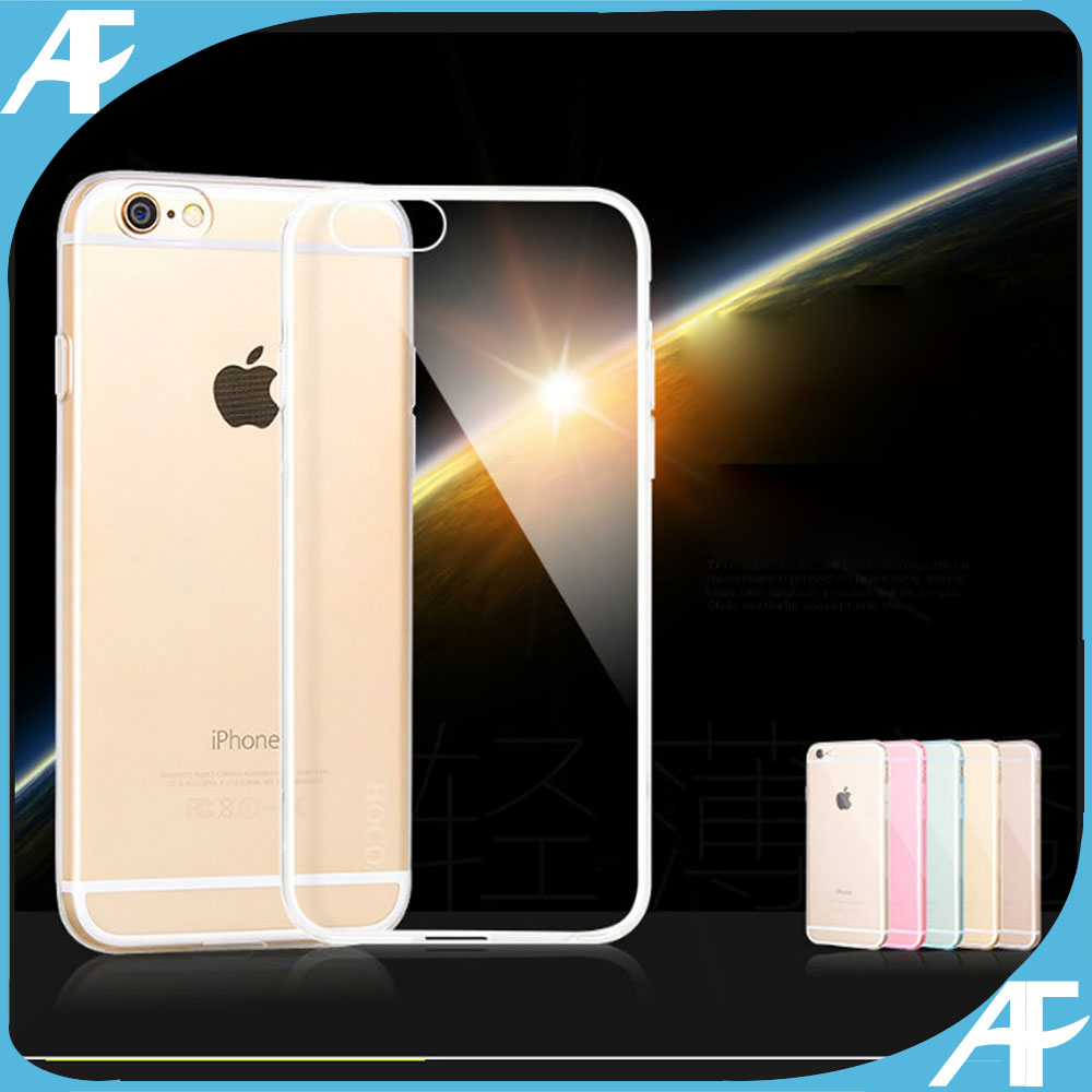 for iphone 6 case tpu, x-level tpu case for iphone 6, tpu mobile phone case with durable quality