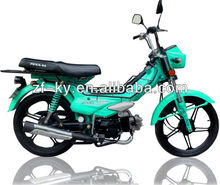 motorcycle 70cc moped motorcycle style SALE