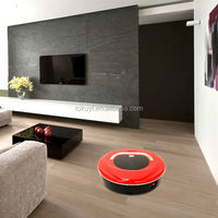 robot vacuum sweeper, 2014 best selling product
