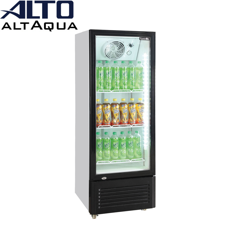 Pepsi Cooler Pepsi Cooler Suppliers And Manufacturers At Alibaba