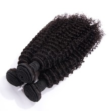 Alibaba retail chicago wholesale brazilian hair vendors products imported from china