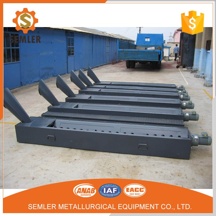Grain Small Auger Conveyor