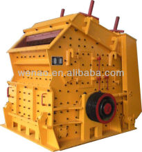 stone crusher machine/jaw crusher