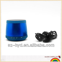 Wireless bluetooth portable dvd player built-in speakers