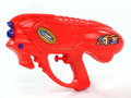 ECO-FRIENDLY PLASTIC KIDS GIFTS WHOLESALE summer water shooter gun toy