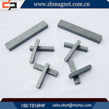 super strong neodymium ultra thin magnet