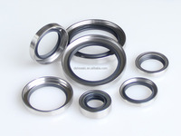 PTFE Oil Rotary Shaft Seal