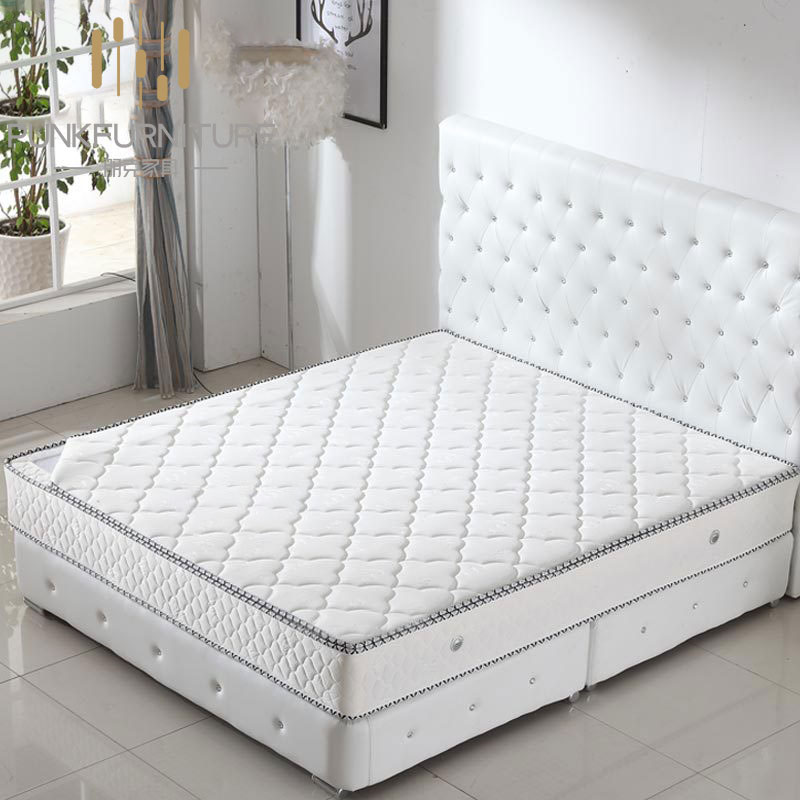 2cm cool-gel memory foam double bed prices china firm vacuum compressed mattress - Jozy Mattress   Jozy.net