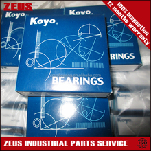 Ball bearing roller bearing genuine KOYO bearing