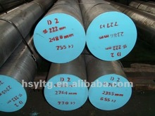 D2 Steel Round D2 Steel Price D2 Chemical Composition