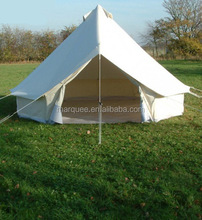 bell tents for sale/sahara bell tent/4m