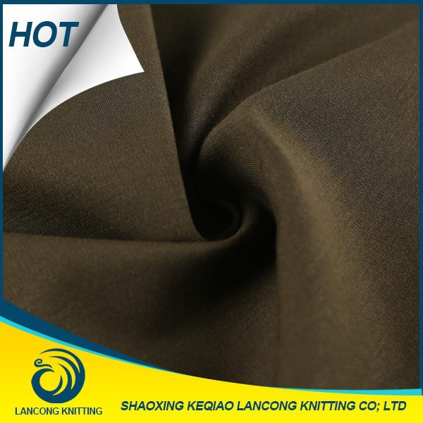 Cheap Sale Ballistic Nylon Fabric for Women Suit and Garment