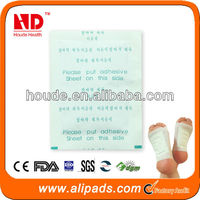 (FDA) Hot sale detox foot spa