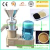Building Industry Used Bitumen Colloid Mill Exporter and Manufacturer