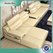Furniture market china image of sofa set
