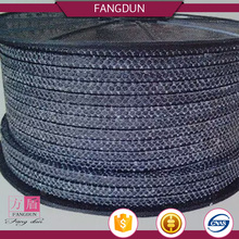 Good quality carbon fiber/graphite teflon ptfe packing