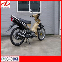 Chinese Motorcycles New Products 110cc 125cc Motorbikes