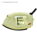 JP-99B/JP-2099 automatic electric iron pressing iron