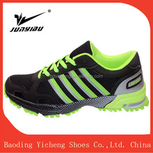 fashion funny export cheap chinese shoes