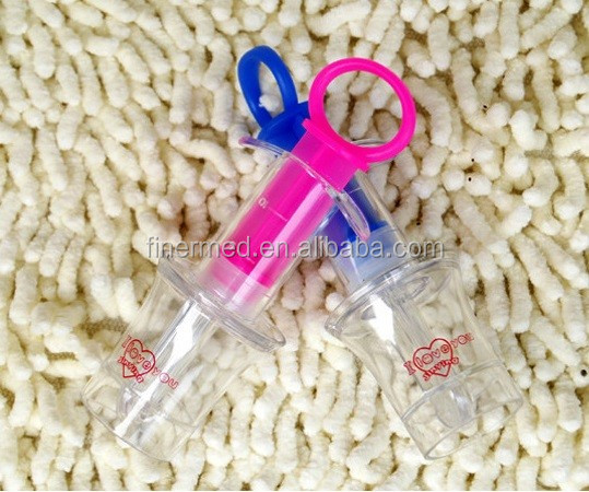Medicine Syringe Feeder.jpg