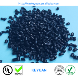 abs price per kg abs plastic pa 757 resin for injection mold base