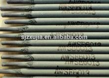 Welding rods electrodes aws e6013 rode rod types