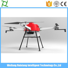 Professional Agriculture UAV drones agriculture drone10L