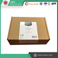 Industrial use cardboard material corruagted box packaging