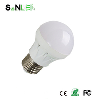 Wholesale alibaba plastic cover 24w e27 led bulb light new products