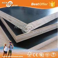 cheap 13ply 4x8 composite plywood sheets prices