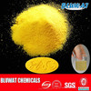 Light Yellow Powder Aluminum Chloride Poly PAC for oil