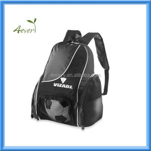 Manufacture customized basketball backpacks