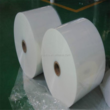 high barrier nylon co-extrusion vacuum packing food vacuum sealer bag sachet packaging film