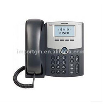SPA 502 G Famous brand supply directly supported mobile ip phone cheap of china exporter