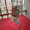 /product-detail/promotional-tabletop-clear-acrylic-frame-with-stand-for-pictures-and-photos-1853035743.html