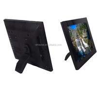 HD high resolution best large multi 15 inch digital photo picture frames
