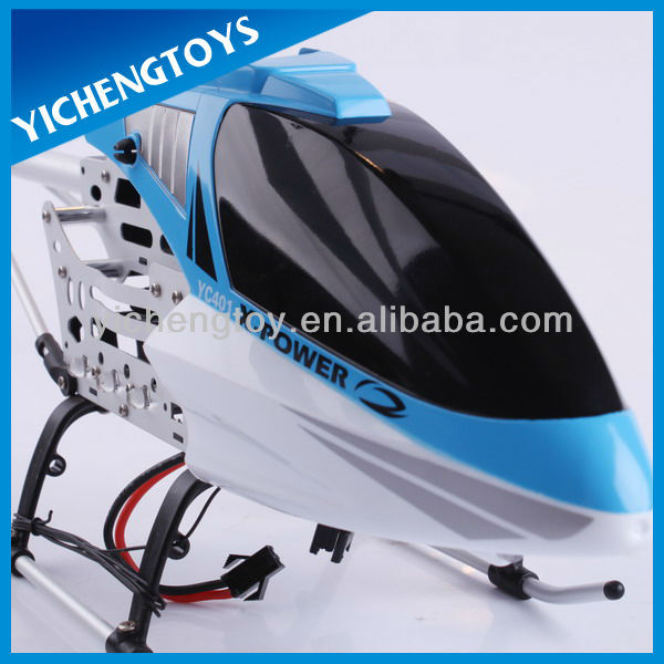 yicheng tianji 2013 rc helicopter radio fly sky helicopter