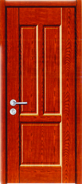 China external lowes interior doors dutch doors