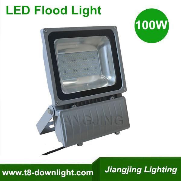 2015 hot sale smd led flood light 500 watt led flood light. Black Bedroom Furniture Sets. Home Design Ideas