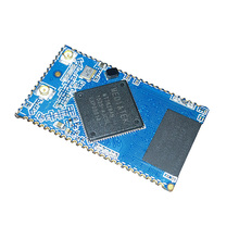 openwrt 3g modem wifi direct webcam module MT7688 MT7628 with motherbroad