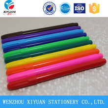 Popular Customized Sketch Copic Pen Permanent Marker Pen