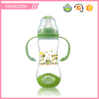 manufacture price novelty products baby bottle cover