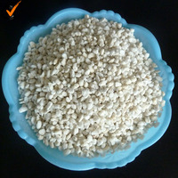 Horticultural Perlite For Sale To All