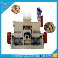 high quality biomass briquette making machine|wood sawdust briquette machine|wood briquette machine