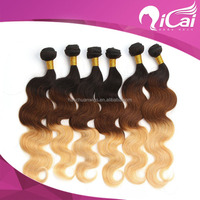 100% Human hair,High quality Real mink 5a 6a 7a grade brazilian hair extension,raw unprocessed wholesale Virgin Brazilian hair