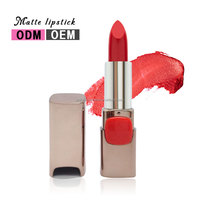 good quality raw material of heaven lipstick