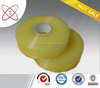 waterproof adhesive tape/Yellowish Tape