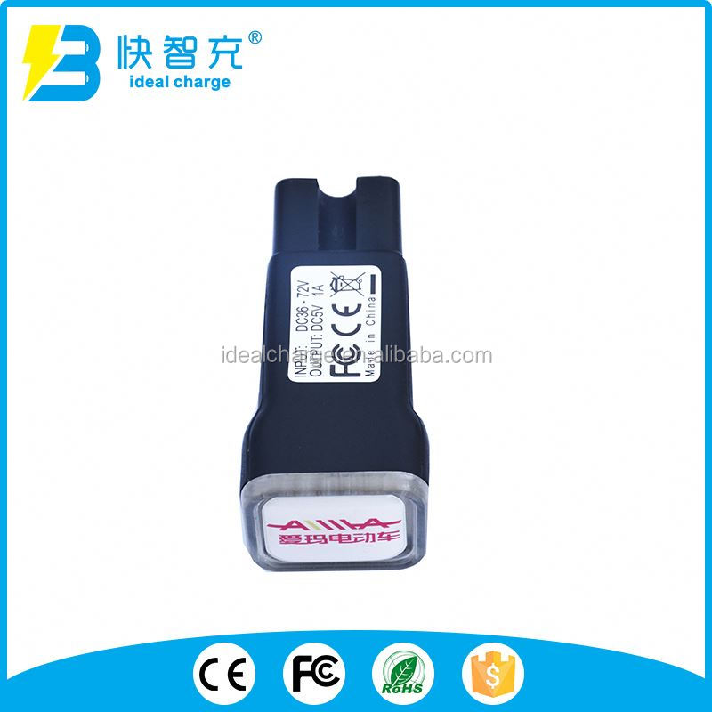 6a mobile phone battery charger alibaba china supplier