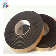 Waterproof Solvent Acrylic Adhesive Double Sided VHB Foam Tape